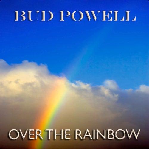 Over the Rainbow (40 Original Tracks) de Bud Powell