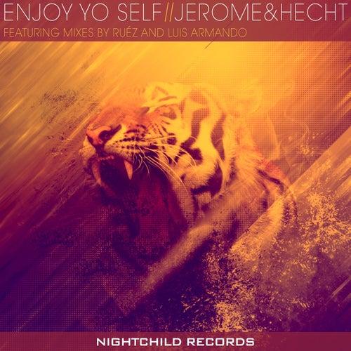 Enjoy Yo Self von Jerome