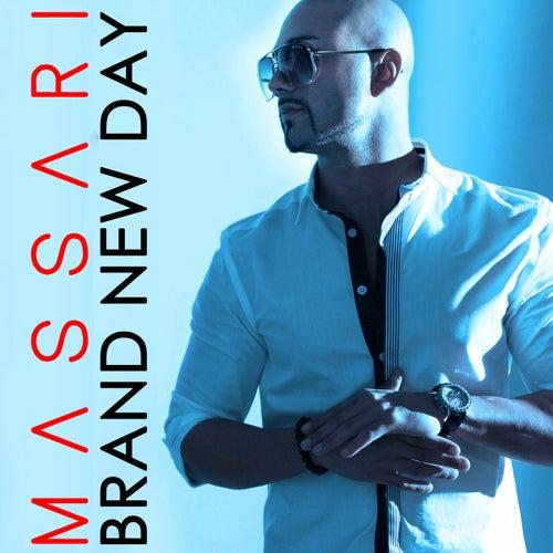 Brand New Day - Single de Massari