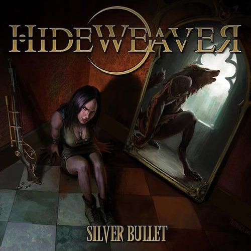Silver Bullet by Hideweaver