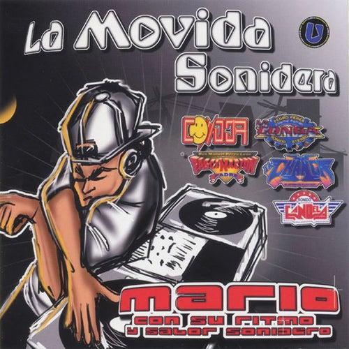 La Movida Sonidera von Mario