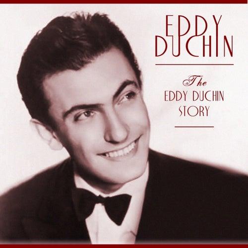 The Eddy Duchin Story fra Eddy Duchin