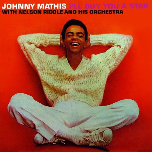 I'll Buy You A Star de Johnny Mathis