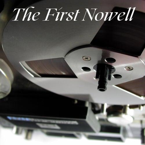The First Nowell de The Elizabethan Singers