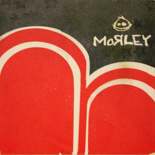 Morley by Morley