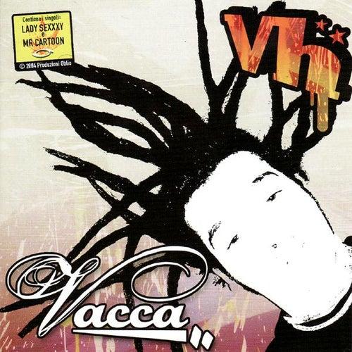 Vh von Vacca
