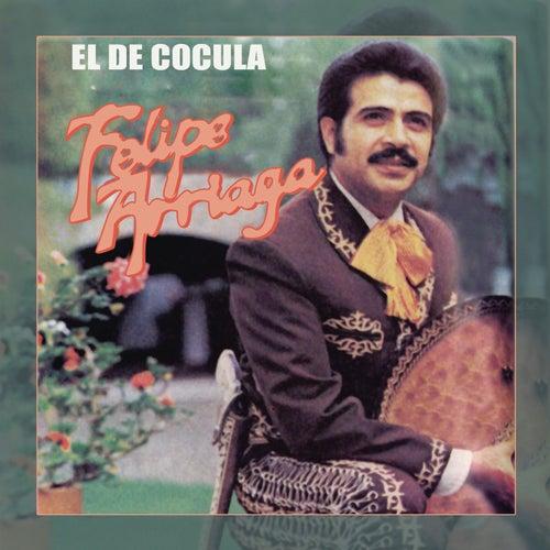 El de Cocula de Felipe Arriaga