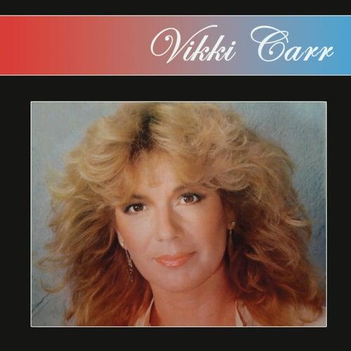 Vikki Carr de Vikki Carr
