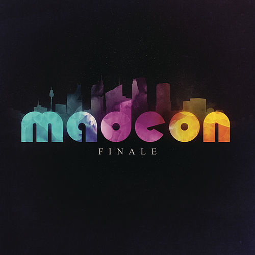 Finale by Madeon