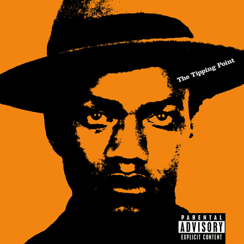 The Tipping Point von The Roots
