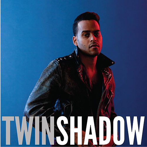 Confess by Twin Shadow