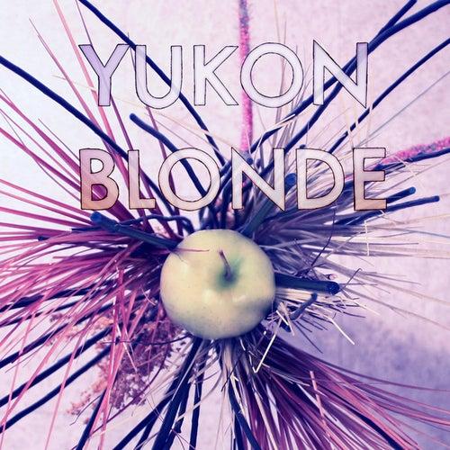 Yukon Blonde von Yukon Blonde