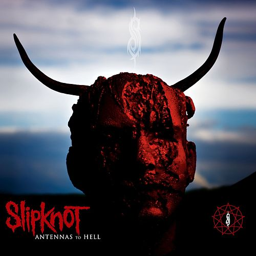 Antennas To Hell (Special Edition) de Slipknot