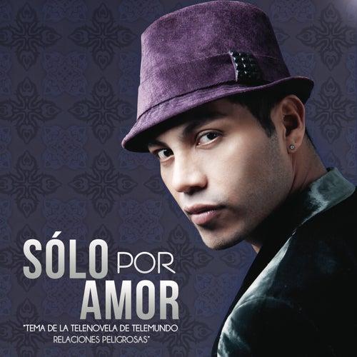 Solo por Amor von Samo