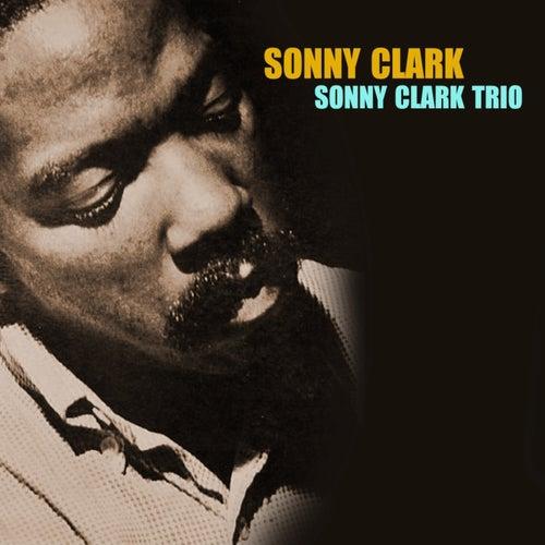 Sonny Clark Trio de Max Roach