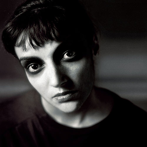 Blood (Remastered) by This Mortal Coil