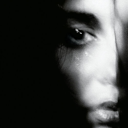 Filigree & Shadow (Remastered) by This Mortal Coil