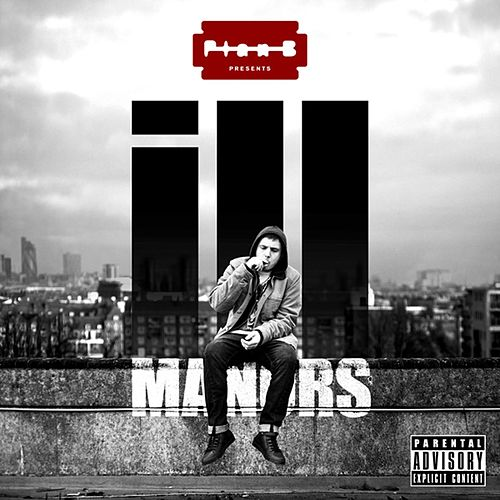 ill Manors (Deluxe Version) de Plan B