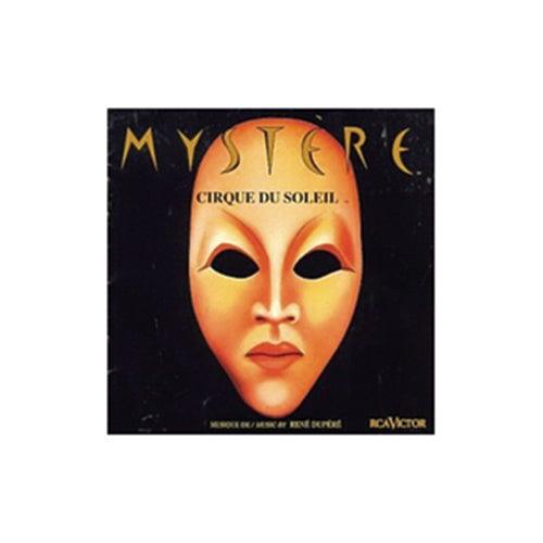 Mystere de Various Artists