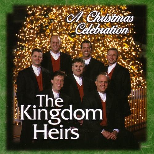 A Christmas Celebration by Kingdom Heirs