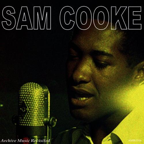 Sam Cooke de Sam Cooke