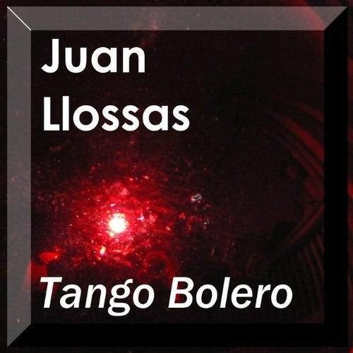 Tango Bolero - Tango Mambo Samba And More de Juan Llossas