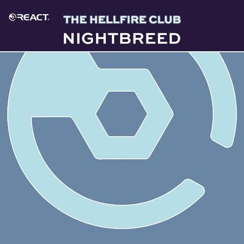 Nightbreed by The Hellfire Club