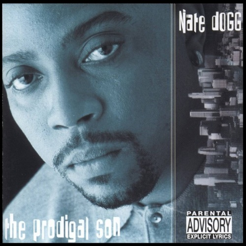 The Prodigal Son de Nate Dogg