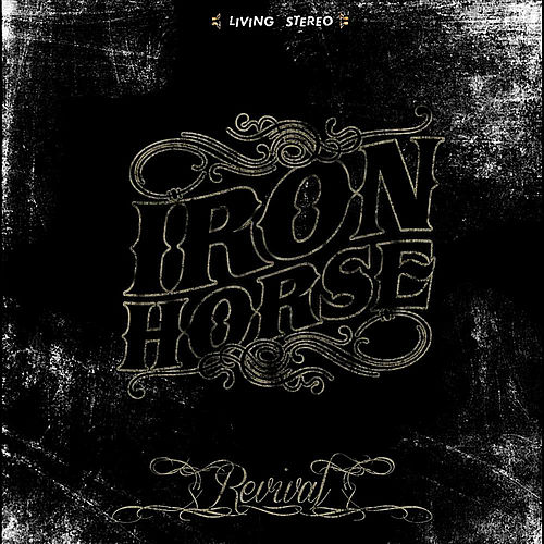 Revival de Iron Horse