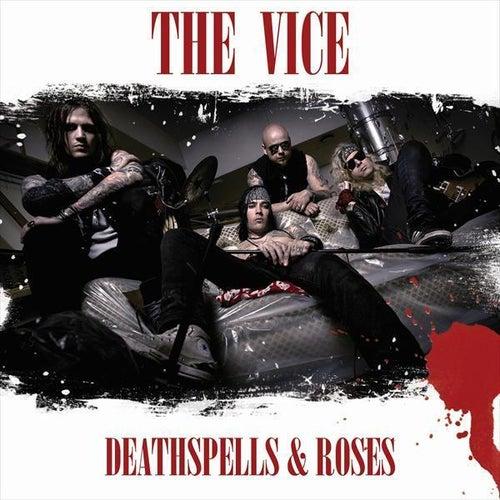 Deathspells & Roses von Vice