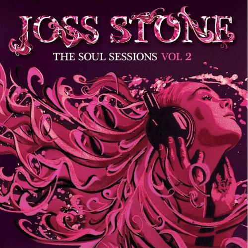 The Soul Sessions, Vol. 2 de Joss Stone