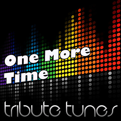 One More Night (Cover of Maroon 5) de Perfect Pitch