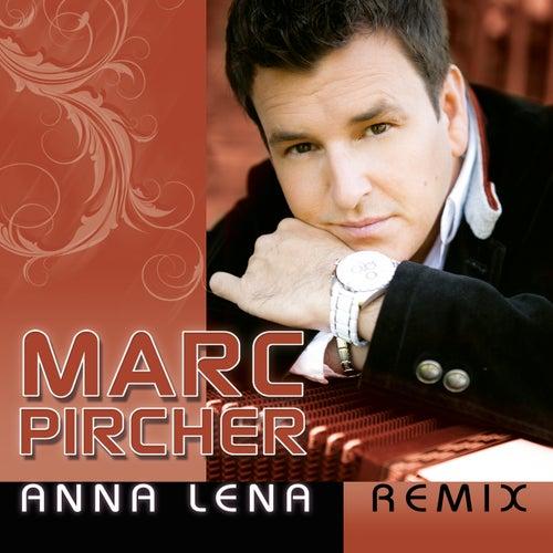Anna Lena van Marc Pircher