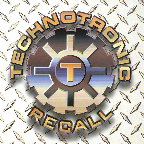 Recall by Technotronic