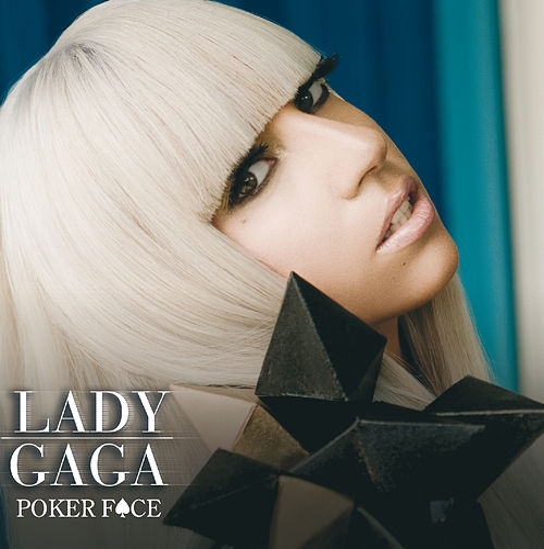 Poker Face (Remixes Part 2) von Lady Gaga