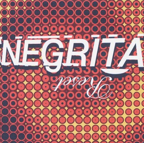 Reset di Negrita