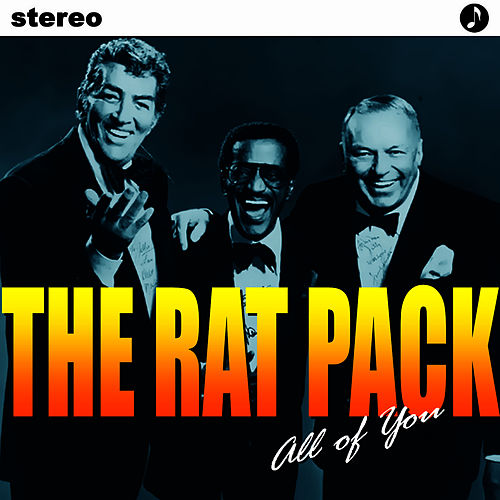 All Of You by Ratpack