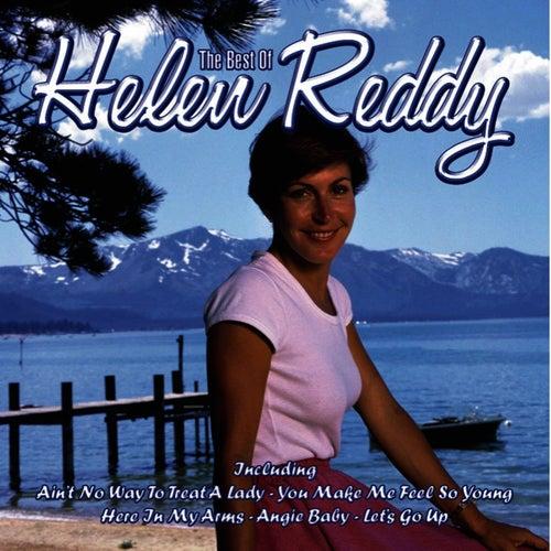 The Best Of Helen Reddy de Helen Reddy