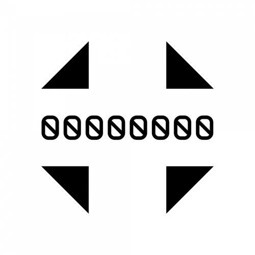 Newmark Phase by Cygnus