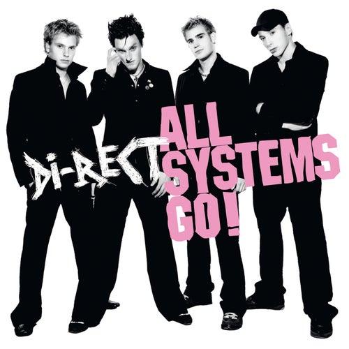 All Systems Go van Di-rect