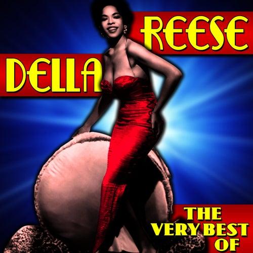 The Very Best Of von Della Reese