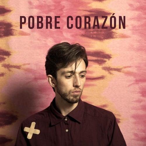 Pobre Corazón by Esteman