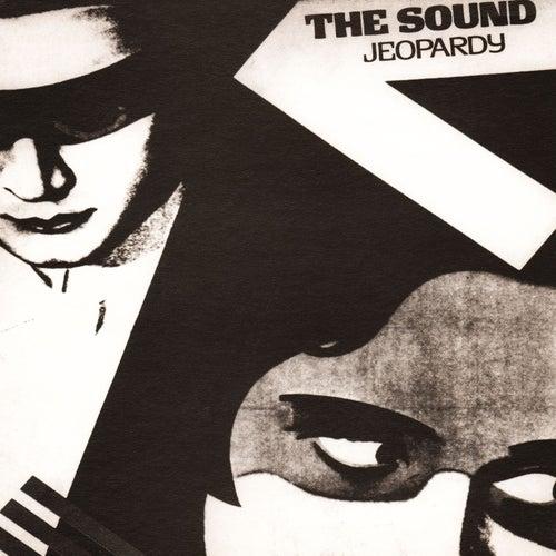 Jeopardy de The Sound