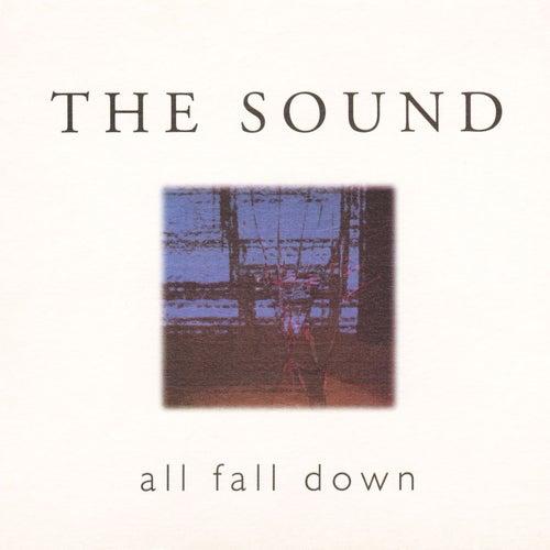All Fall Down de The Sound