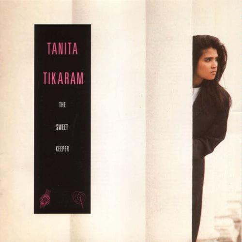 The Sweet Keeper de Tanita Tikaram