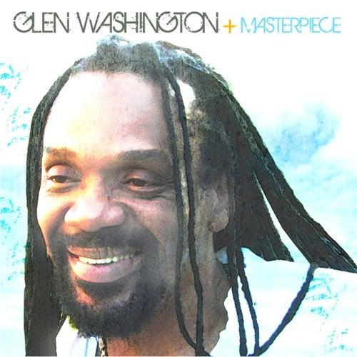Masterpiece von Glen Washington