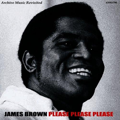 Please, Please, Please von James Brown