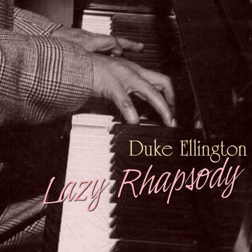 Lazy Rhapsody fra Duke Ellington
