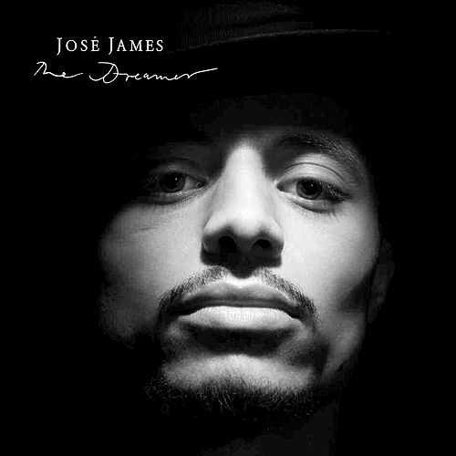 The Dreamer de Jose James