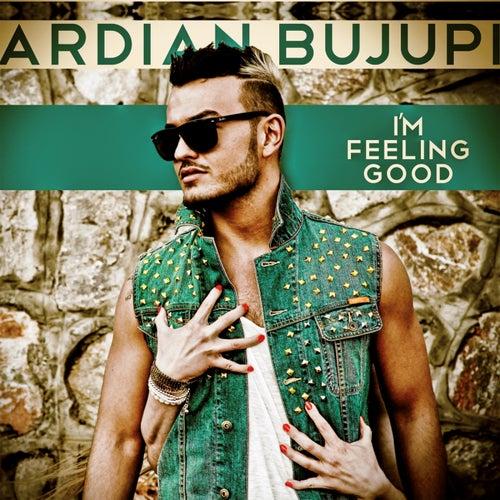 I'm Feeling Good by Ardian Bujupi